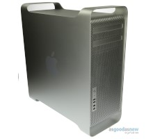 Apple Mac Pro Mac Pro 2006 4-Core (Woodcrest)