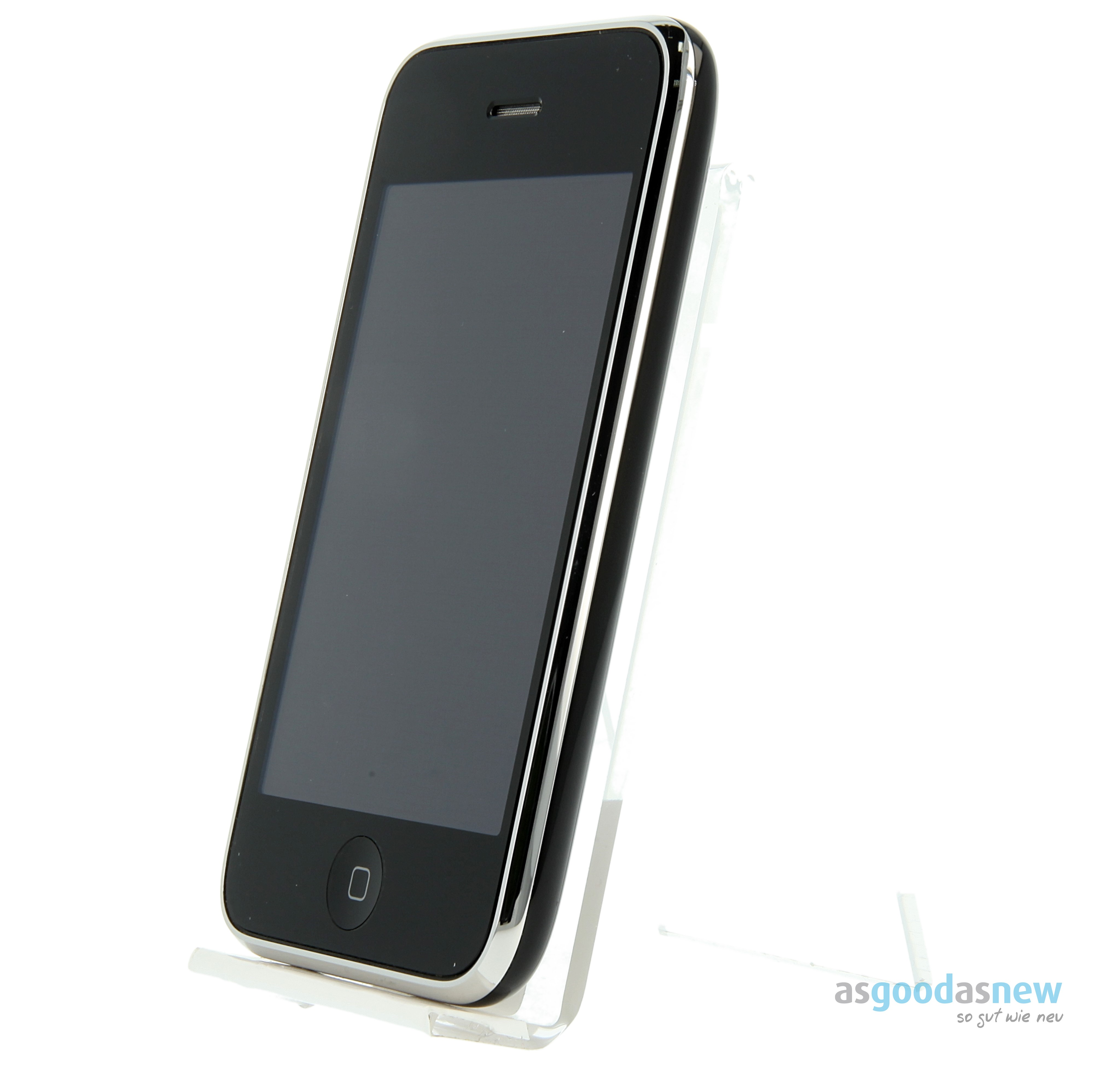 apple iphone 3g 16 gb schwarz ohne vertrag top. Black Bedroom Furniture Sets. Home Design Ideas