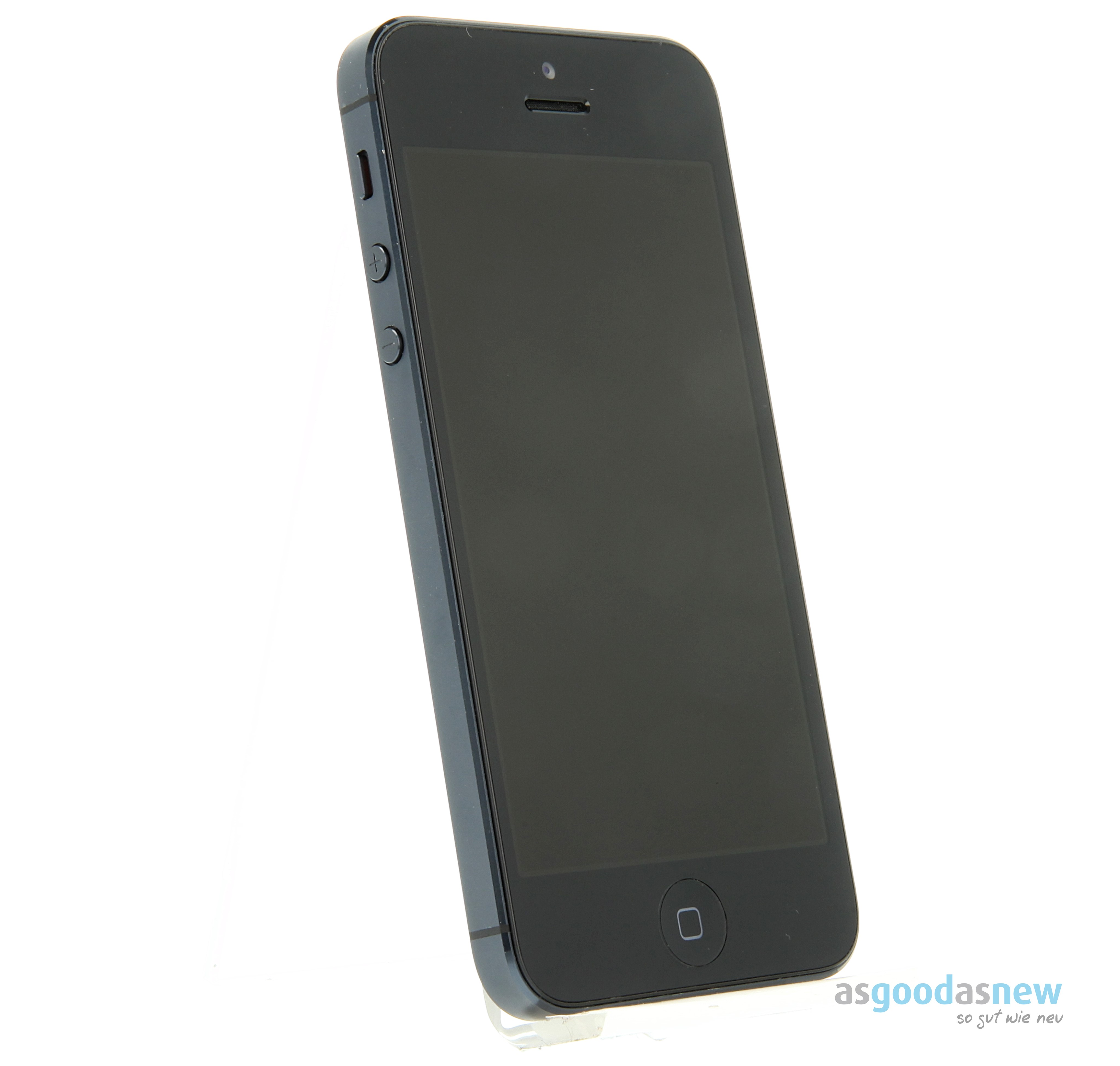 Apple-iPhone-5-16-GB-Schwarz-Graphit-DE-T-Mobile-SIMLOCK-in-OVP-TOP-870160