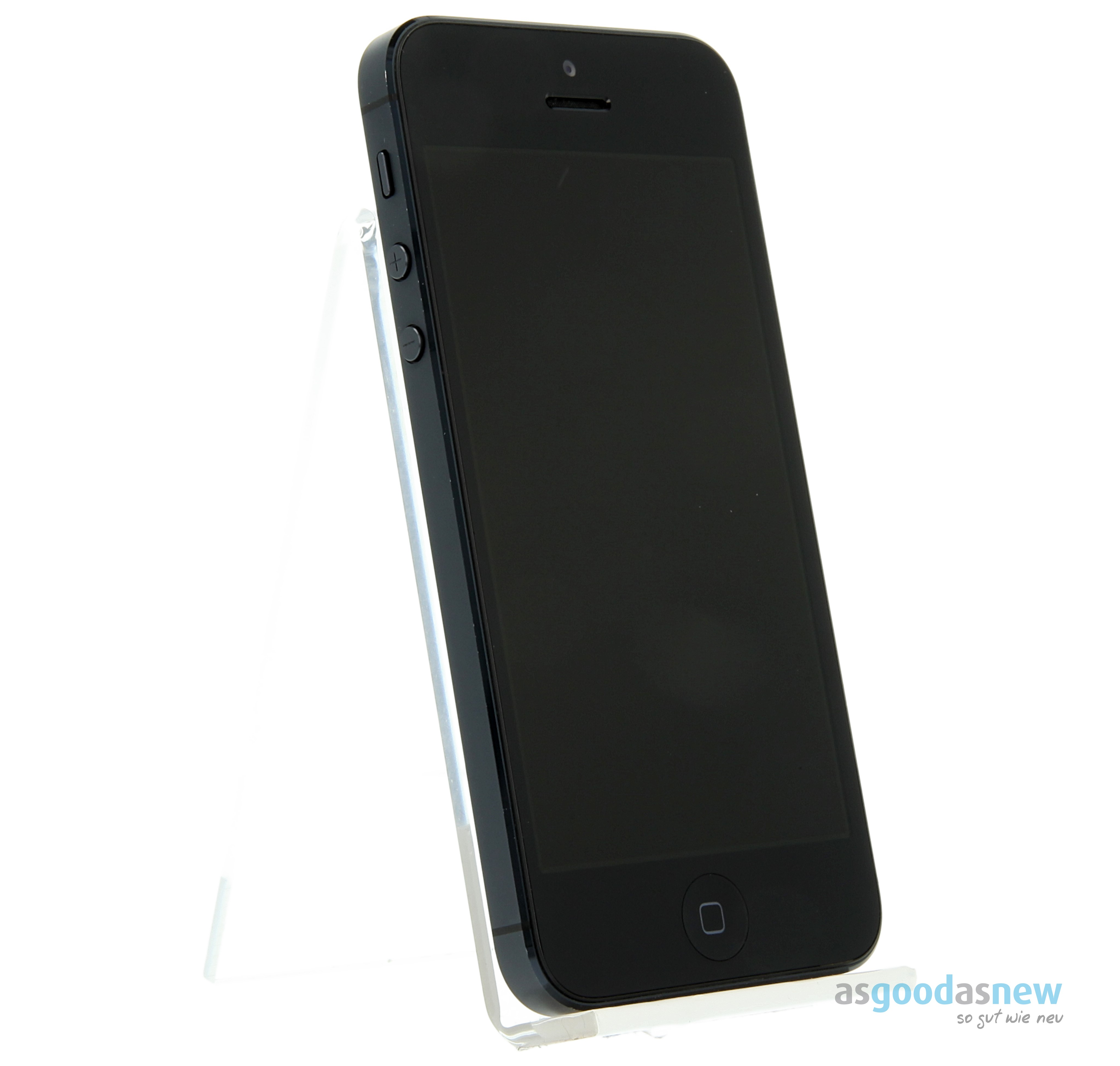 Apple-iPhone-5-16-GB-Schwarz-Graphit-DE-T-Mobile-SIMLOCK-in-OVP-TOP-880801