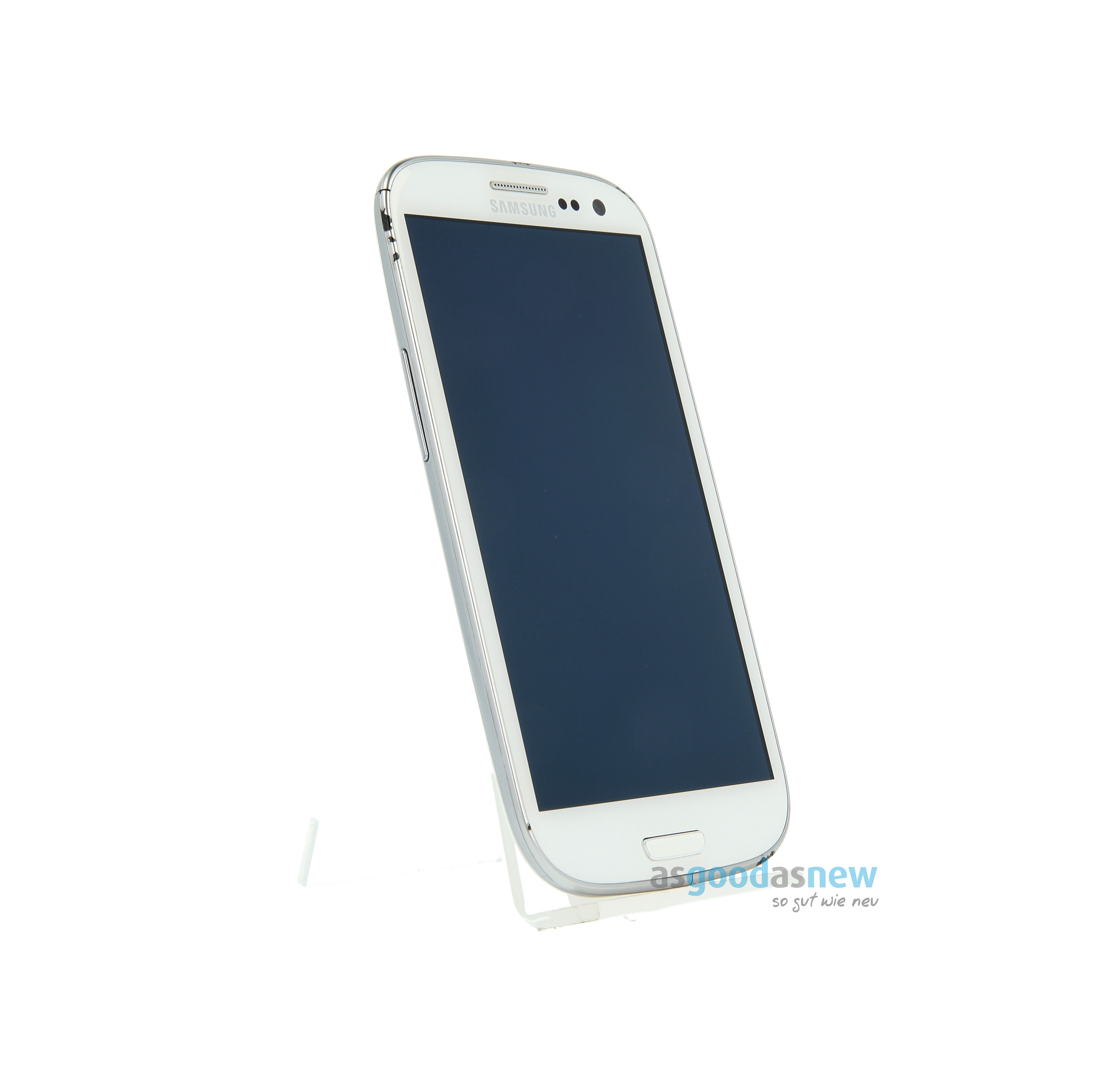 samsung galaxy s3 lte gt i9305 16 gb marble white 8 mp kamera id084 ebay. Black Bedroom Furniture Sets. Home Design Ideas