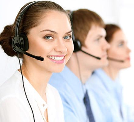 Mitarbeiter (m/w/d) Kundenservice Polnisch / Deutsch - Inbound